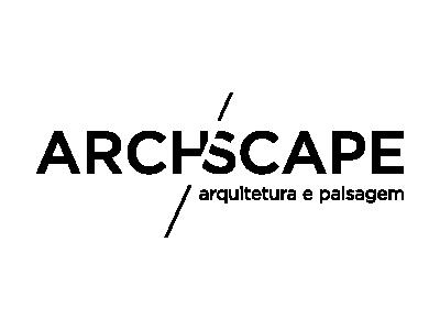 Archscape