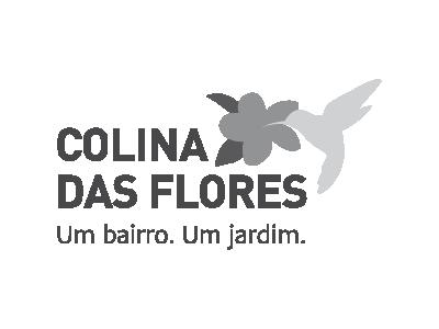 Colina das Flores