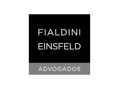 Fialdini Einstein Advogados